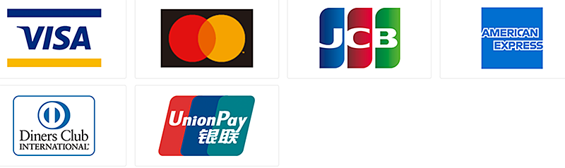 cashless payment at post office郵便局のキャッシュレス決済で切手が買える!