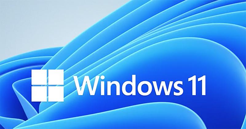 Sun Valley to Windows 11